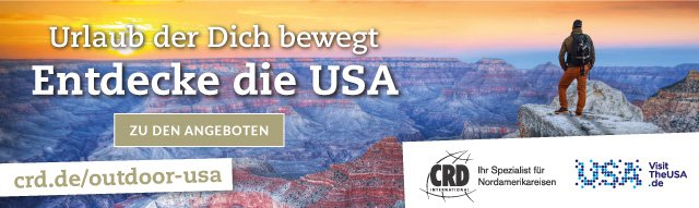 Web Banner-CRD-Brand-USA