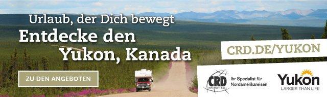 Web Banner-CRD-Yukon