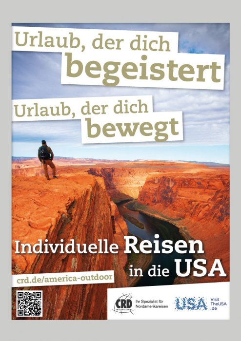 Plakat-Brand-USA-02