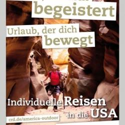 Plakat-Brand-USA