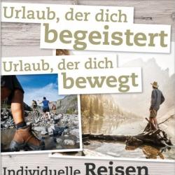 Anzeige-Spint-Fitness-First